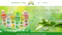 The NO.1 Organic Aloe Vera Drink | Aloe Beverage Manufacturer in AU - Alovi.co