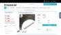 Profile aluminiowe OMEGA
