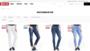 Odzież damska - Moda damska sklep internetowy BIG STAR 2017