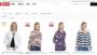 Kirtki -   BIG STAR 2017 & Shop Online