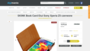 SKINK Book Card Etui Sony Xperia Z5 czerwone - Xperia Z5 - Sklep internetowy Digimania.pl