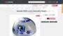 Głośnik R2D2 z serii Gwiezdne Wojny - GWIEZDNE WOJNY - Sklep internetowy Digimania.pl