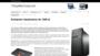 Jaki Komputer stacjonarny do 1000 zł » PimpMyComp.net 2017