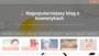 💄 Najpopularniejszy blog o kosmetykach