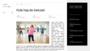 Jaki Hula hop do ćwiczeń wybrać? • RANKING - TOP propozycji na FitnessXpressU.com 2017