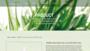 natural organic aloe vera juice manufacturer
