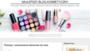 Rodzaje i zastosowanie balsamów do ciała | Blog kosmetyczny e-pomadka.pl