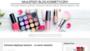 Domowa depilacja laserem - co warto wiedzieć | Blog kosmetyczny e-pomadka.pl