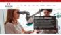 Dentysta Bronowice Krakow - Gabinet Stomatologiczny Zarzecze