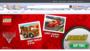 abadoo.pl sklep z zabawkami i klockami LEGO