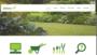 Zielonym2.pl • Aranżacje ogrodów • Architektura ogrodowa, zieleni i krajobrazu • Firmy i usługi ogrodnicze • Nawadnianie ogrodów • Nowe ogrody • Poznań (wielkopolska) i okolice