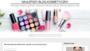 Mikrodermabrazja diamentowa, sposób na suchą skórę twarzy | Blog kosmetyczny e-pomadka.pl