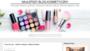 Tusze do rzęs - element makijażu zadbanej kobiety | Blog kosmetyczny e-pomadka.pl