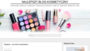 Depilacja - jak robić to bezboleśnie | Blog kosmetyczny e-pomadka.pl