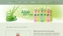 guava flavor aloe vera beverage distributor