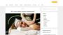 Na czym polega masaż bambusami? - Blog Moment