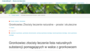 Gronkowiec złocisty leczenie naturalne domowymi sposobami - Poradnik