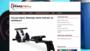 Czy już wiesz, dlaczego warto ćwiczyć na wioślarzu? - Fitnesowo.pl