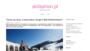 Termy czy narty, a może jedno i drugie w Bad Kleinkirchheim?