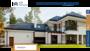 Gomez Herman - projekty, domy | Wille nad Zalewem
