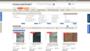 panele parador sklep internetowy
