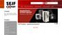 SejfExpert - Sejfy online/sklep