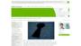 RODO zmiany w ustawie o ochronie danych osobowych | Rödl & Partner