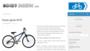 Jaki Rower górski MTB kupić? * Porady i RANKING propozycji na NocnyRower.com 2017
