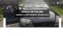 salonu auto detailingu
