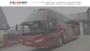 Usługi autokarowe