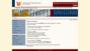 Współpraca międzynarodowa na kierunku MBA