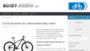 Czy da się wybrać tani i jednocześnie dobry rower? * Porady i RANKING propozycji na NocnyRower.com 2017