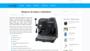 Jaki ekspres do kawy z wbudowanym młynkiem wybrać? RANKING modeli na Eurobb.net 2017