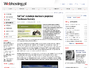AdTraf instaluje malware poprzez flashowe bannery