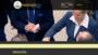 Faktoring dla firm - Blog o finansowaniu przedsiębiorstw