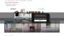 Mieszkanie -  Urządzanie mieszkania - Wnętrza