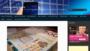 Kredyt gotówkowy online Eurobanku