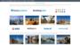 Tanie hotele | wyszukiwarka hoteli - rezerwacja hoteli