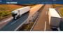 TSL Nordic - Najlepsza firma transportowa