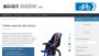 Jaki Fotelik rowerowy dla dziecka kupić? * Porady i RANKING propozycji na NocnyRower.com 2018