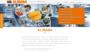 Kontenery Alibaba