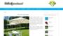 Jaki parasol ogrodowy wybrać? Który najlepszy do stołu ogrodowego? RANKING 2018 na CodoOgrodu.net