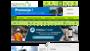 Budownictwo energooszczędne - portal