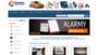 Aukcje Internetowe | Komerc |