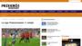 La Liga: Podsumowanie 11. kolejki | Przekrój Sportowy