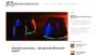 Głośnik bluetooth - RANKING
