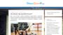 Jak ćwiczyć, aby wyrzeźbić brzuch? • Przyrządy i zestawy do ćwiczeń na FitnessXpressU.com