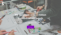 Zarabianie w sieci - sieć afiliacyjna Solutions4ad