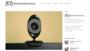 Jaką kamerę internetową kupić? Dobra kamera internetowa - RANKING 2019