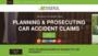 Car Accident Attorneys Phoenix AZ